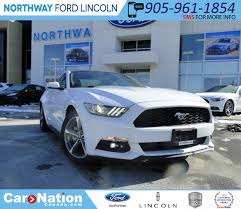 lexus suv for sale kijiji ontario used oxford white 2016 ford mustang for sale brantford