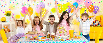 kids birthday party best of sacramento kids events activities things to do for kids