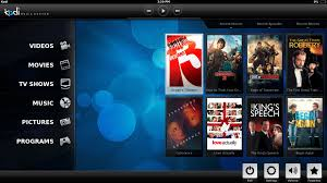 xbmc android apk kodi apk 17 40 for android by xbmc foundation