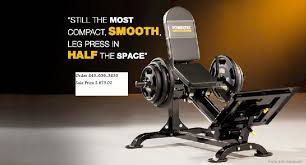 Powertec Leverage Bench Powertec Fitness Free Weijghts Hammer Strength Plate Loaded