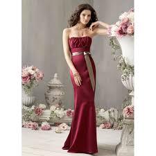 robe de soir e mari e robes de cocktail pour mariage robe de cocktail pour mariage pas cher