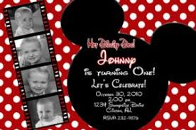 mickey and minnie mouse invitations template best template