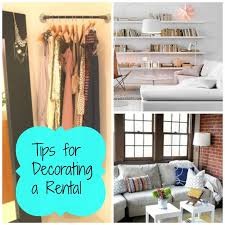 How To Decorate A Great Room 89 Best Improve Ugly Rental House Apt Images On Pinterest At
