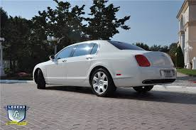 custom bentley 4 door legend limousines inc bentley wedding limo bentley rental ny