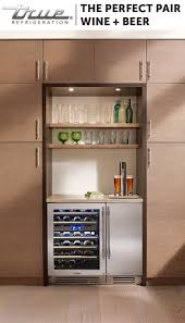 the 25 best beer and wine refrigerators ideas on pinterest beer
