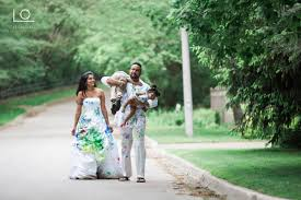 trash the dress family edition archives leonchaiphotography com