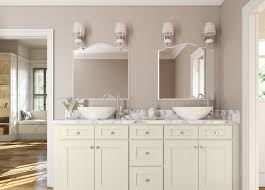 white shaker bathroom cabinets entranching ready to assemble bathroom vanities all home on rta