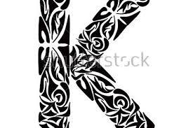 polynesian tattoo lettering designs