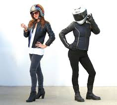 female motocross gear riding apparel tips for women proper gear fitment motorcyclist