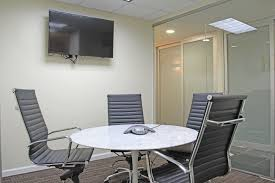 Modern Conference Room Tables by Modern Small Meeting Room C For 5 Times Square New York Ny