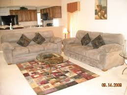 Sell Used Furniture Sofas Center Furniture For Sale Classified Ads Buy And Sell