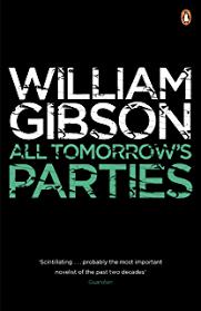 Count Zero Gibson Ebook Count Zero The Neuromancer Trilogy Ebook William Gibson Amazon