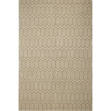 Home Decor Area Rugs by Furniture Furniture Row Area Rugs Home Decor Interior Exterior