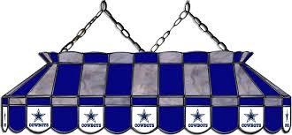 Dallas Cowboys Table Dallas Cowboys Pool Table Light Ozone Billiards