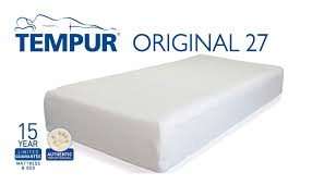 miglior materasso memory foam miglior materasso memory foam e lattice classifica definitiva