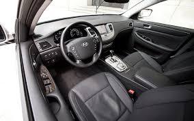 2012 hyundai genesis coupe 3 8 refreshing or revolting 2015 hyundai genesis sedan motor trend wot