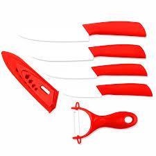 obsidian kitchen knives obsidian knife kitchen dining keramik ceramic knife throwing chef