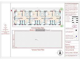 maharashtra house plan house plans