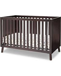Delta 3 In 1 Convertible Crib Amazing Deal On Delta Children Manhattan 3 In 1 Convertible Crib
