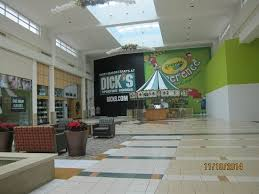display picture of the florida mall orlando tripadvisor