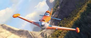 disney u0027s u0027planes fire u0026 rescue u0027 flies shelves nov 4