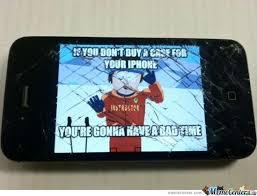 Meme Iphone Case - iphone case by necrophilia meme center