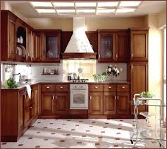 kitchen furniture australia standard kitchen cabinet sizes australia home design ideas