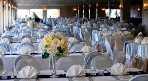 affordable weddings valle vista affordable weddings valle vista country club greenwood in