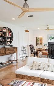 home design services orlando orlando custom home builders remodelers