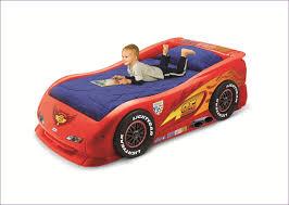 bedroom magnificent toddler bedding for girls kids car bed frame