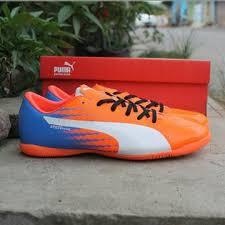 Jual Evospeed Futsal jual beli evospeed futsal baru jual beli sepatu