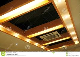 roof decoration roof decoration ceiling design in living room shows more than