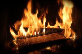 free stock photos of fireplace pexels free stock photo of wood firewood fire fireplace