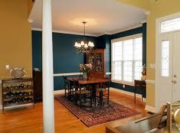The Morgan Dining Room - 404 morgan trace ln goldsboro nc 27530 zillow