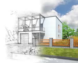 building a new house blog arizona garage doors