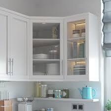 module armoire cuisine kitchen cabinets bain dépôt