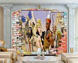 online get cheap egyptian bedroom decor aliexpress com alibaba