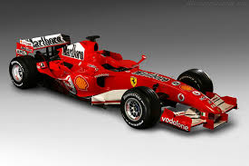 ferrari f1 2006 ferrari 248 f1 images specifications and information