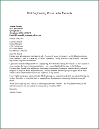 student cover letter examples 11 mechanical engineering student cover letter