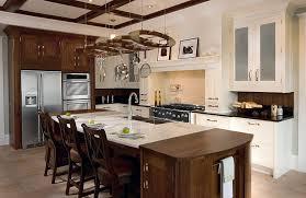 kitchen room single wall kitchen floor plans best one wall