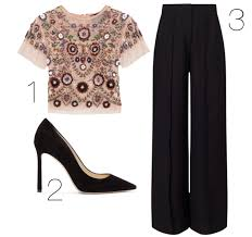 fashion jobs 5 office christmas party outfit ideas fashion