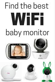 best smart products 212 best smart home ideas images on pinterest nests security