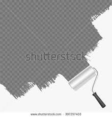 painting roller stock images royalty free images u0026 vectors