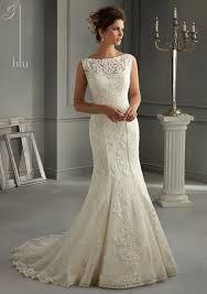 wedding dresses lichfield xx wedding dress retailers lichfield staffordshire
