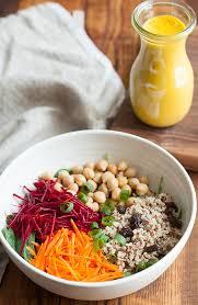Raw Food Dinner Ideas 381 Best Vegan Raw Food Recipe Images On Pinterest Raw Food