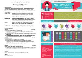 desktop support resume sample infographic resume samples infographicresumesamples everyone likes infographic resume but not everyone knows how do create it check this sample much more samples you will find here