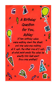 funny printable birthday greeting cards american greetings