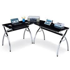 furniture cozy techni mobili desk for your office furniture ideas