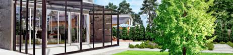 Patio Enclosures Tampa Brilliant 40 Glass Patio Enclosures Decorating Inspiration Of