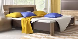 Schlafzimmer Bett Und Kommode Nauhuri Com Kommode Schlafzimmer Dunkel Neuesten Design